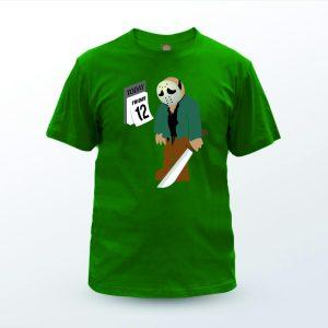 Majica Unisex